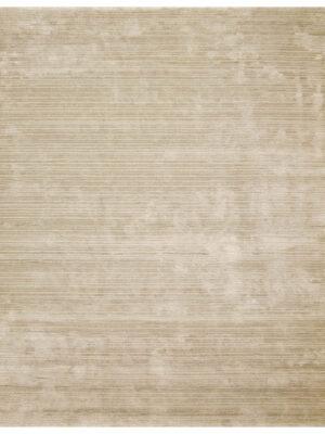 Simplicity area rugs