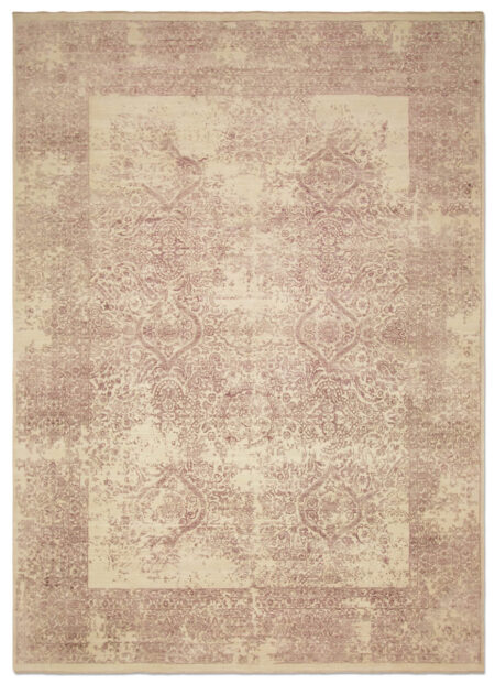 Lake Lugano area rug