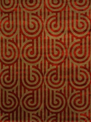 6x8 rugs on sale