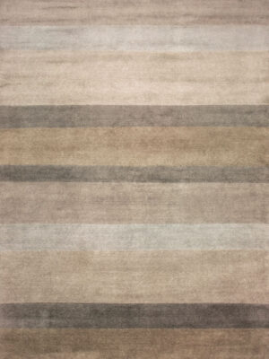 12x15 area rugs on sale