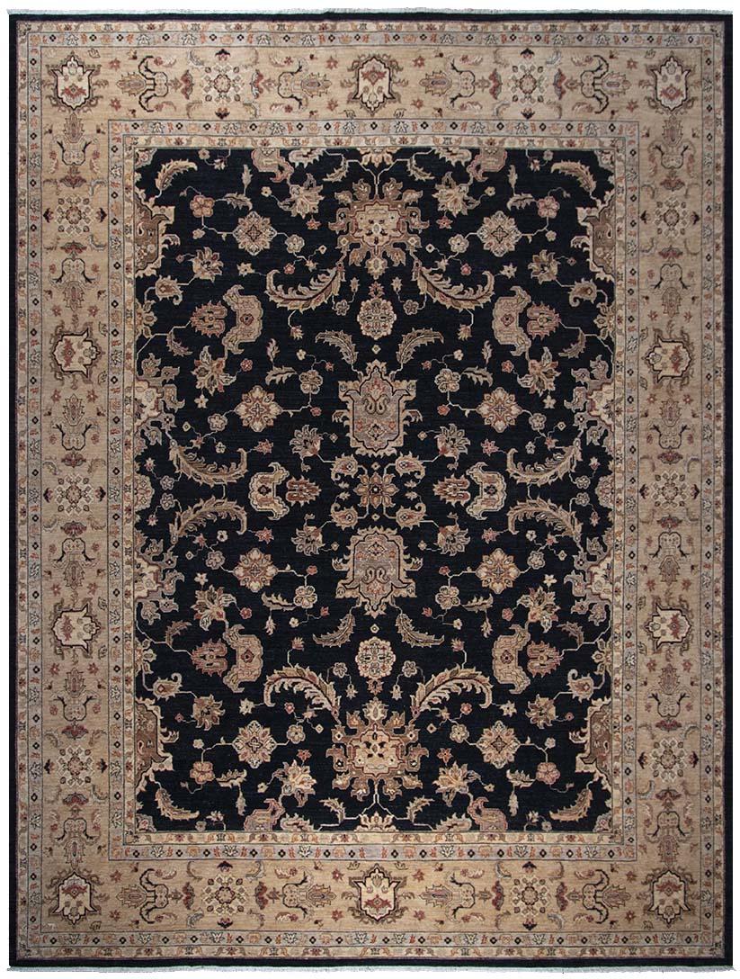 weavers art