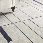 CG Manhattan area rug
