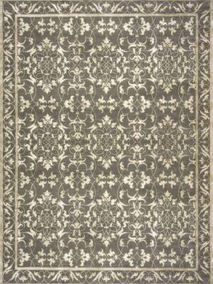 Renaissance L area rug