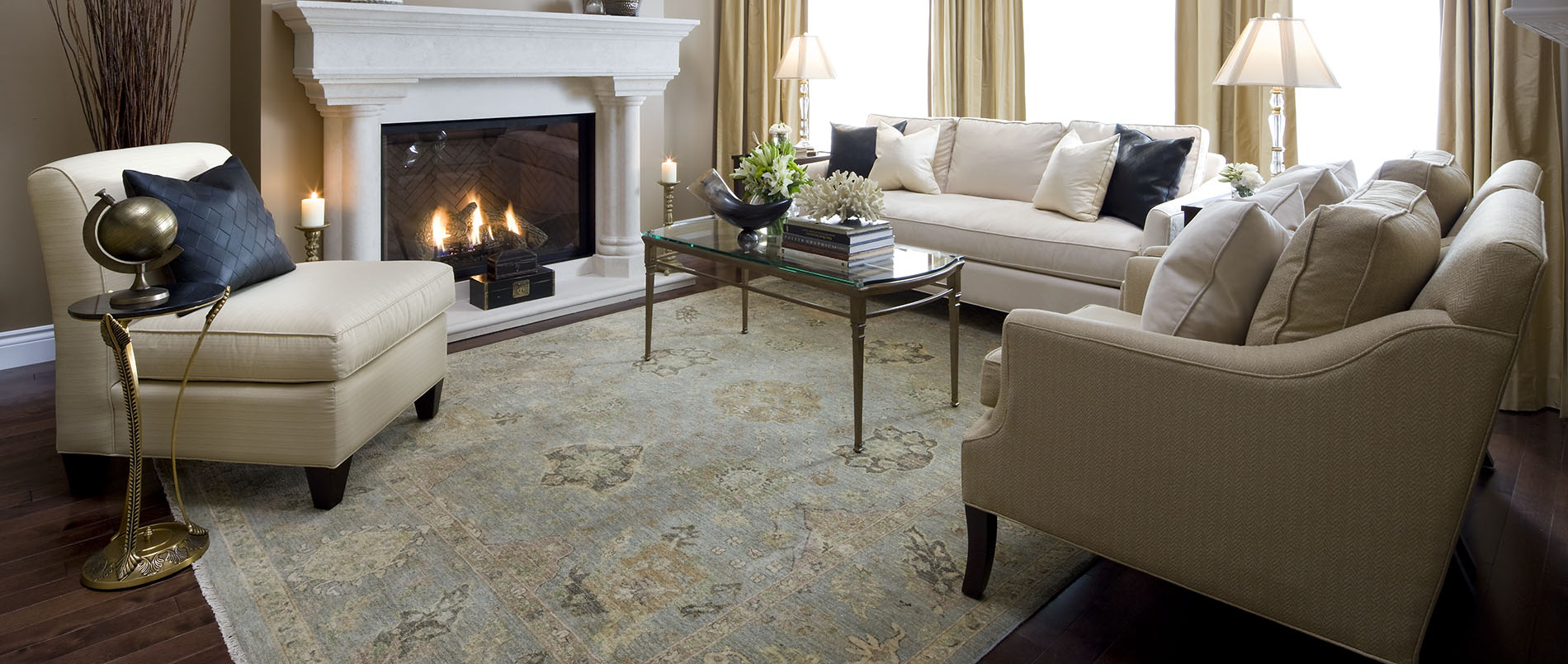 promotion gallery rug collection