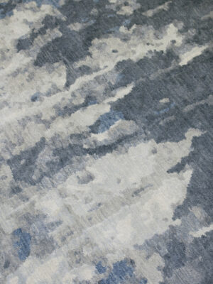 Forgotten Forest area rug