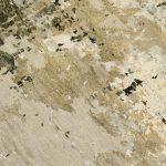 Concrete Grid area rug