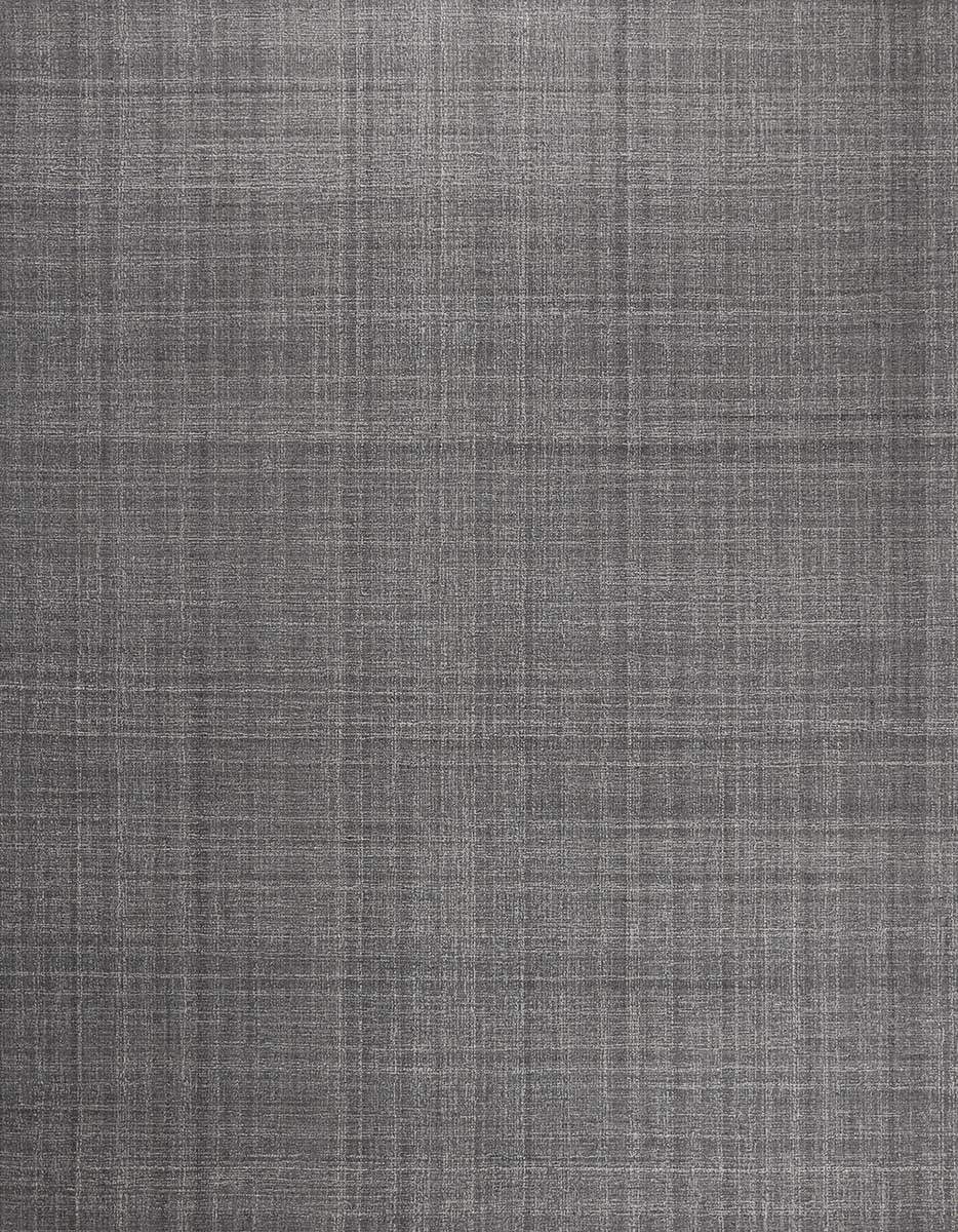 Tweed Tuft 3 area rug