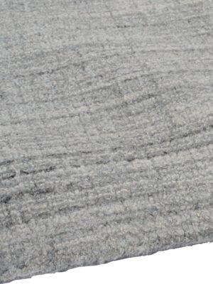 Tweed Tuft 6 area rug