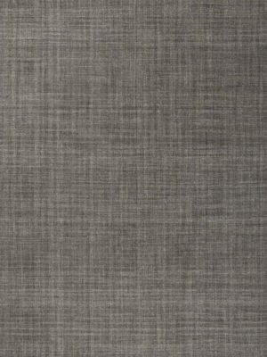 Tweed Tuft area rug
