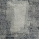 Canvas by Lorraine area rug