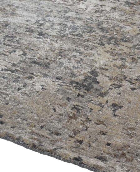 Great Plains 10 area rug