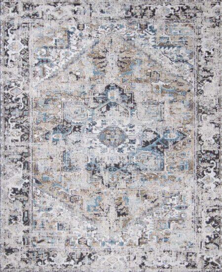 Madison 9819 area rug