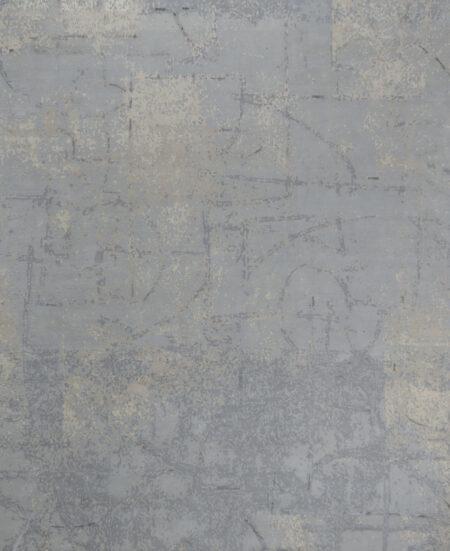 Maze by Lorraine area rug