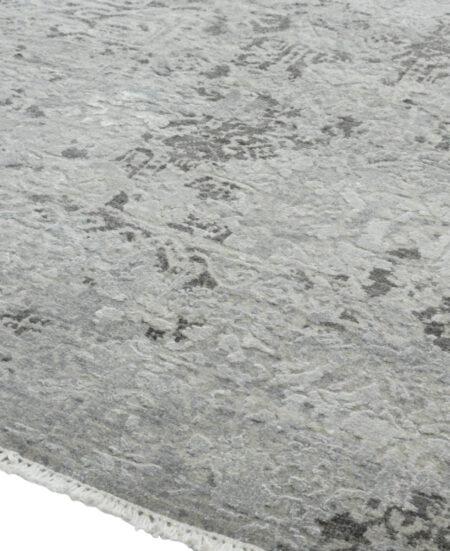 Wrought Iron Fresco 12 area rug