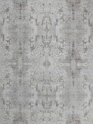 Wrought Iron Fresco 12 area rug