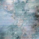 Dream 113 area rug