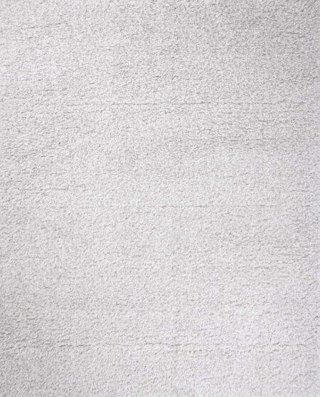 Lux Shag 112 area rug