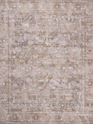 Madison 9995 area rug
