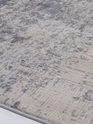 Park Ave 112 area rug