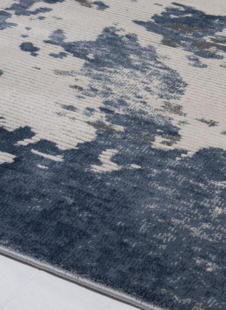 Park Ave 119 area rug
