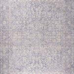 Tabriz Loom 12 area rug