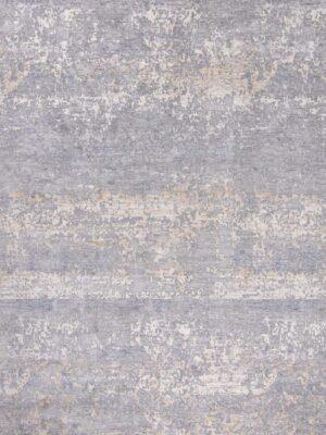 Tabriz Loom 16 area rug