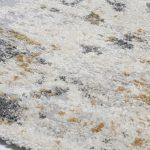 Terra 13 area rug