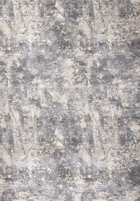 Terra 15 area rug