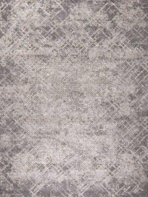 Terra 16 area rug