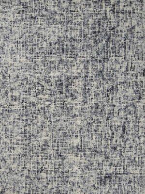 Texture Tuft 38 area rug
