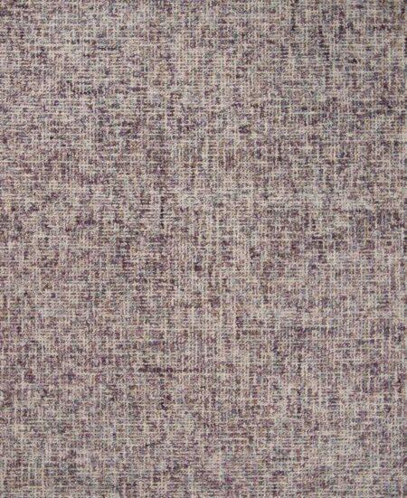 Texture tuft 65 area rug
