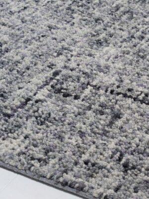 Texture tuft 86 area rug