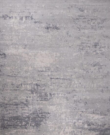 Zenith 220 area rug