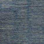 Aura 1 area rug
