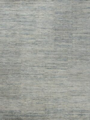 Aura 2 area rug