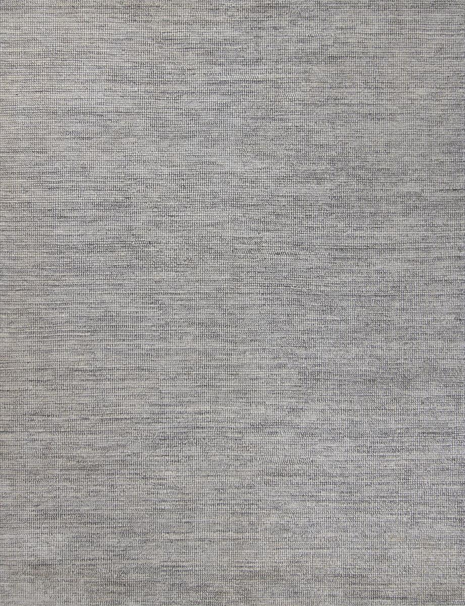 Aura 5 area rug
