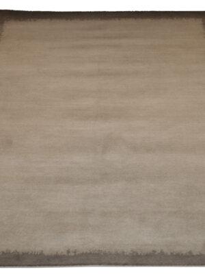 Kalahan area rug