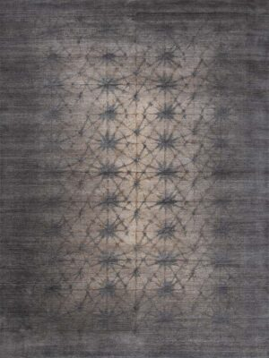 Illusionist 3 area rug