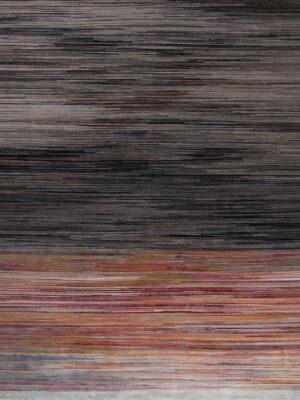 Trio area rug