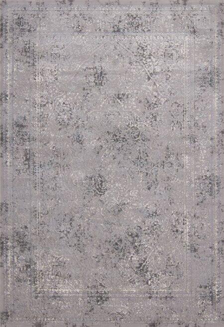 Barcelona 324 area rug