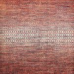 Fade 3 area rug