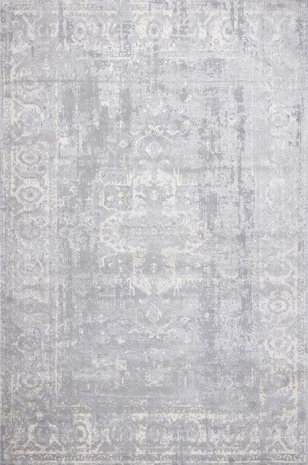 Barcelona 329 area rug