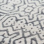 Forest Hill area rug