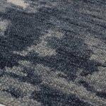 Grigia 251 area rug
