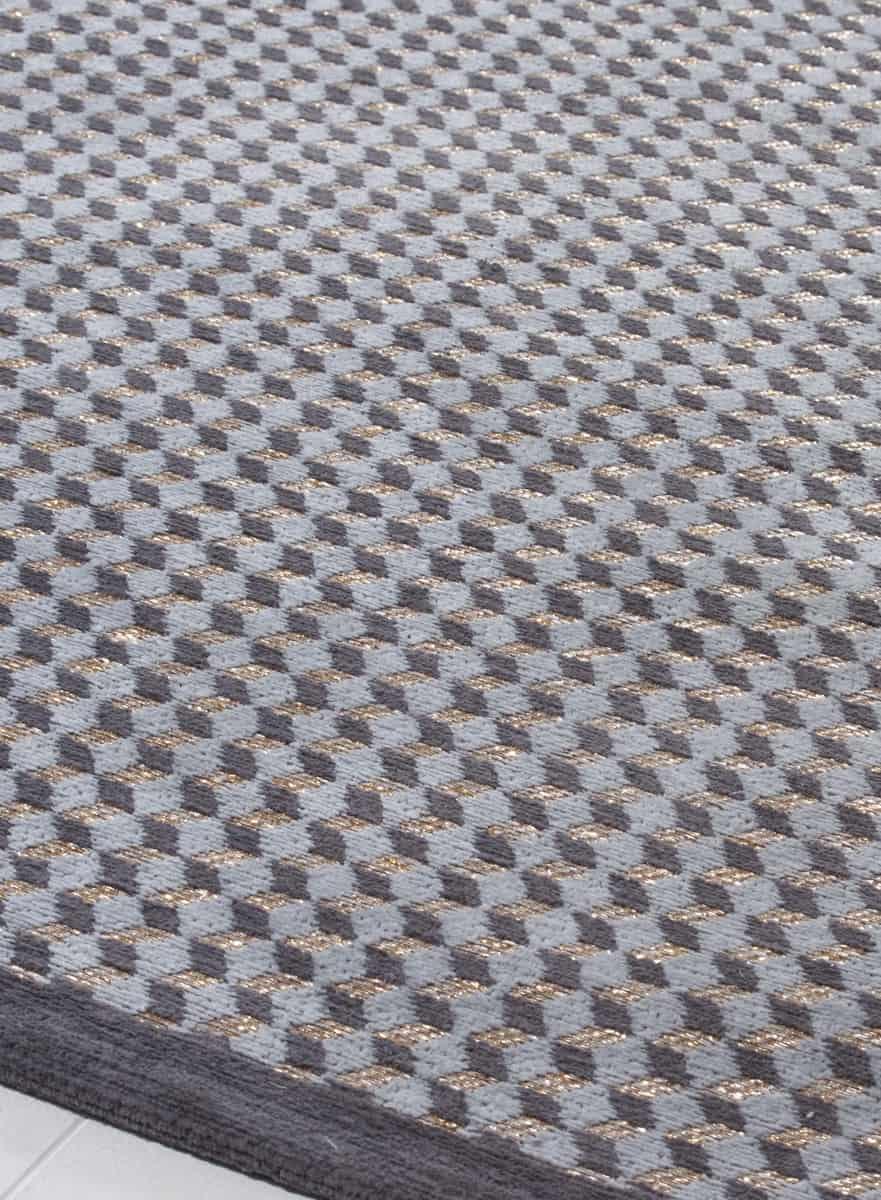 Madison 10141 area rug