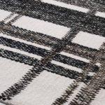 Tartan II area rug
