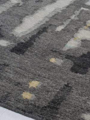 Upper West Side area rug